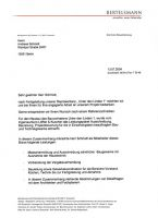 bertelsmann_ag_brief1