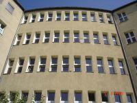ak4-5-ger-Fassade