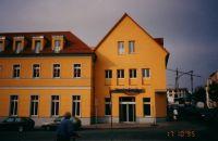 goetheplatz_bank