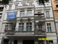HV-balkon-front