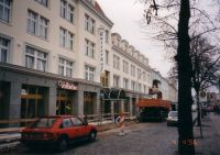 kaiserhof_eisenbahnstr