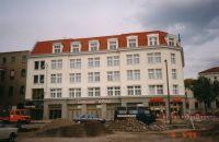 kaiserhof_f-engels-str