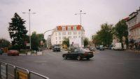 kaiserhof_front