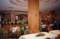 kaiserhof_restaurant